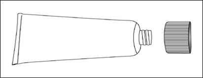 Candesartan-Zentiva