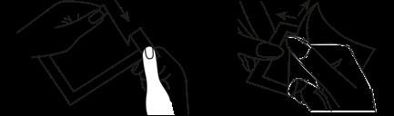 Matrifen® dispositif transdermique image