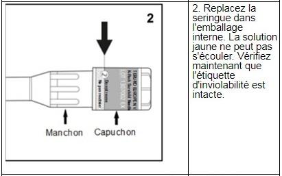 Methrexx image 2