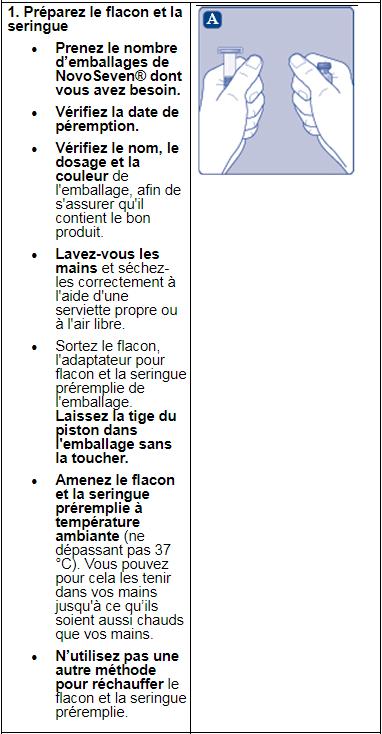 tab 4