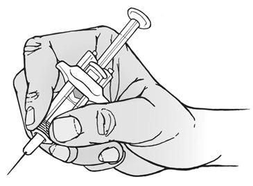 Orencia® Solution pour injection sous-cutanée image 5