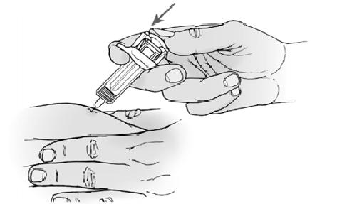 Orencia® Solution pour injection sous-cutanée image 7
