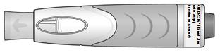 Orencia®, solution pour injection sous-cutanée (stylo pré-rempli) image 1