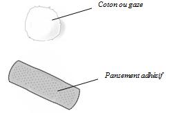 Orencia®, solution pour injection sous-cutanée (stylo pré-rempli) image 9