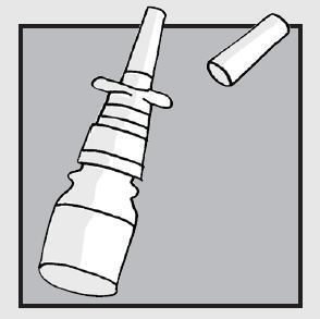 Otri Rhume des foins image 1