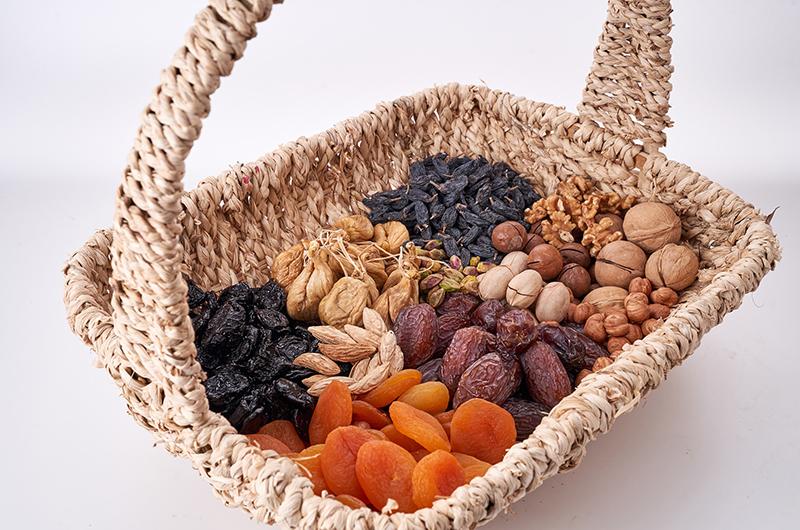 Pourquoi consommer des noix est bon pour la santé ?