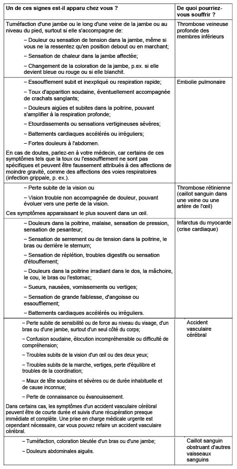 tab 1-01
