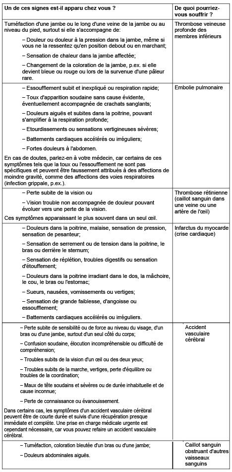 tab 2-01