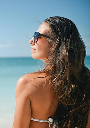 5 conseils pour soulager rapidement le coup de soleil