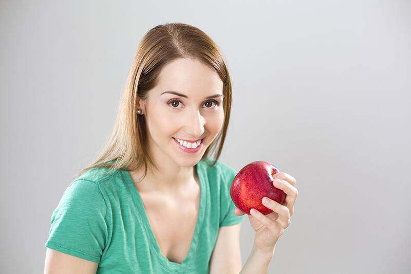 7 coupe-faim naturels pour éviter le grignotage